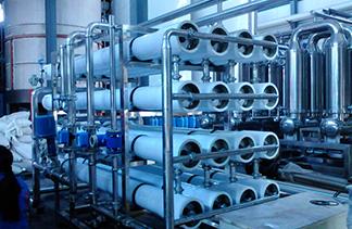 膜分离技术应用将引领水处理行业新方向