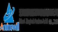 无锡晶海氨基酸
