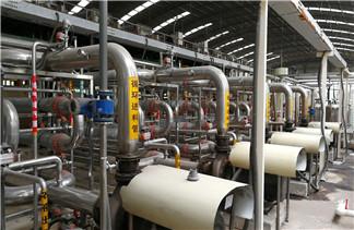 广西酒精废水处理膜设备 信达膜五年经营产品技术更过硬