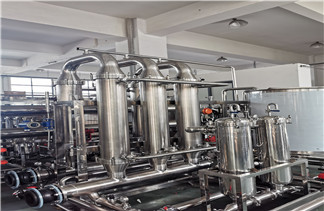信达膜发酵浓缩畜禽益生菌代替抗生素 抗菌安全促生产