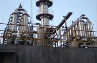 催化剂回收 信达膜陶瓷膜设备提纯提品质