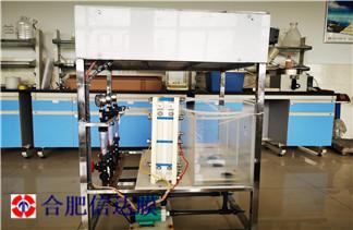 麦角硫因膜设备 高效过滤 精准脱盐